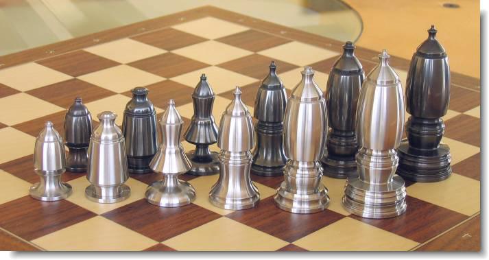 Chesssetjpg